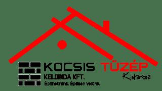 Kocsis Tüzép - Kistarcsa - Építőanyag kereskedés