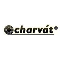 Charvát