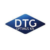 DTG Optimus