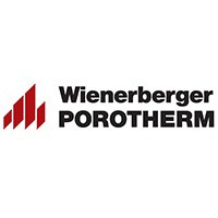 Wienerberger-Porotherm
