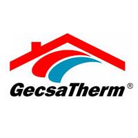 GecsaTherm