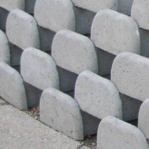 photo_elemes-beton-tamfal-40x40x15cm_17099057