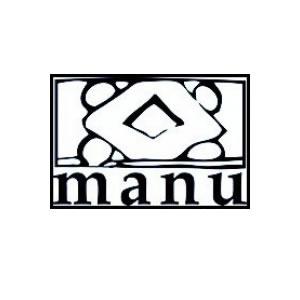 manu_logo_300x300